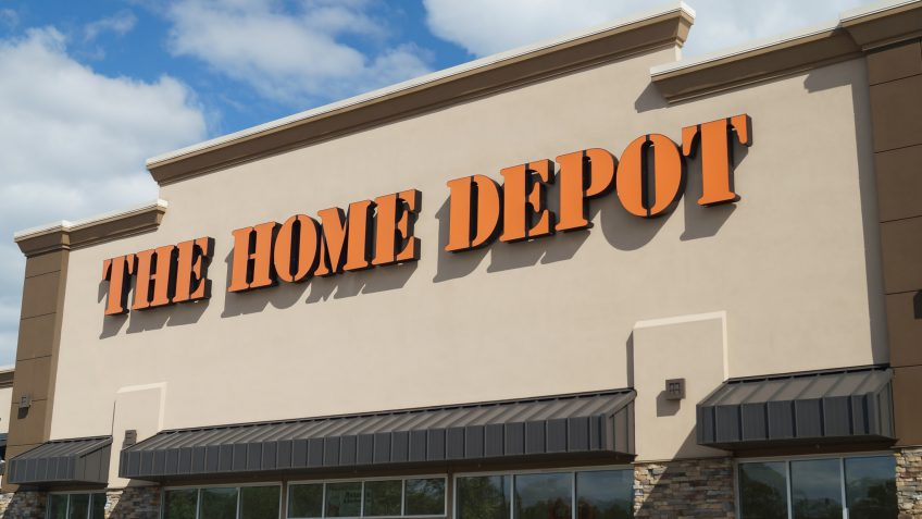 10 Best and Worst Deals at Home Depot