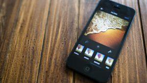 9 Highest-Grossing Instagram Accounts