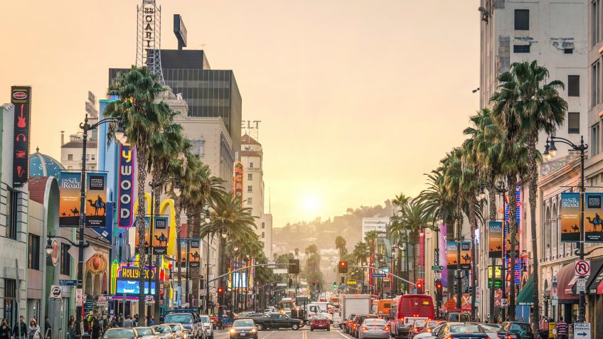 10 best cities for baby boomers to find work gobankingrates for La city jobs
