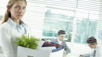 Laid Off? 9 Changes to Make Today