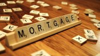 How NW Plus CU Helps Seattle Homeowners Make Mortgages More Affordable