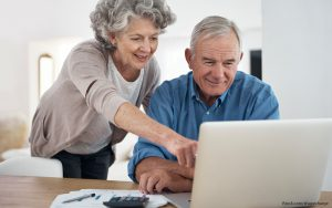 Changes to Social Security Spousal Benefits You Need to Know