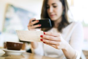 7 Things Banks Should Be Offering to Keep Up With Millennials