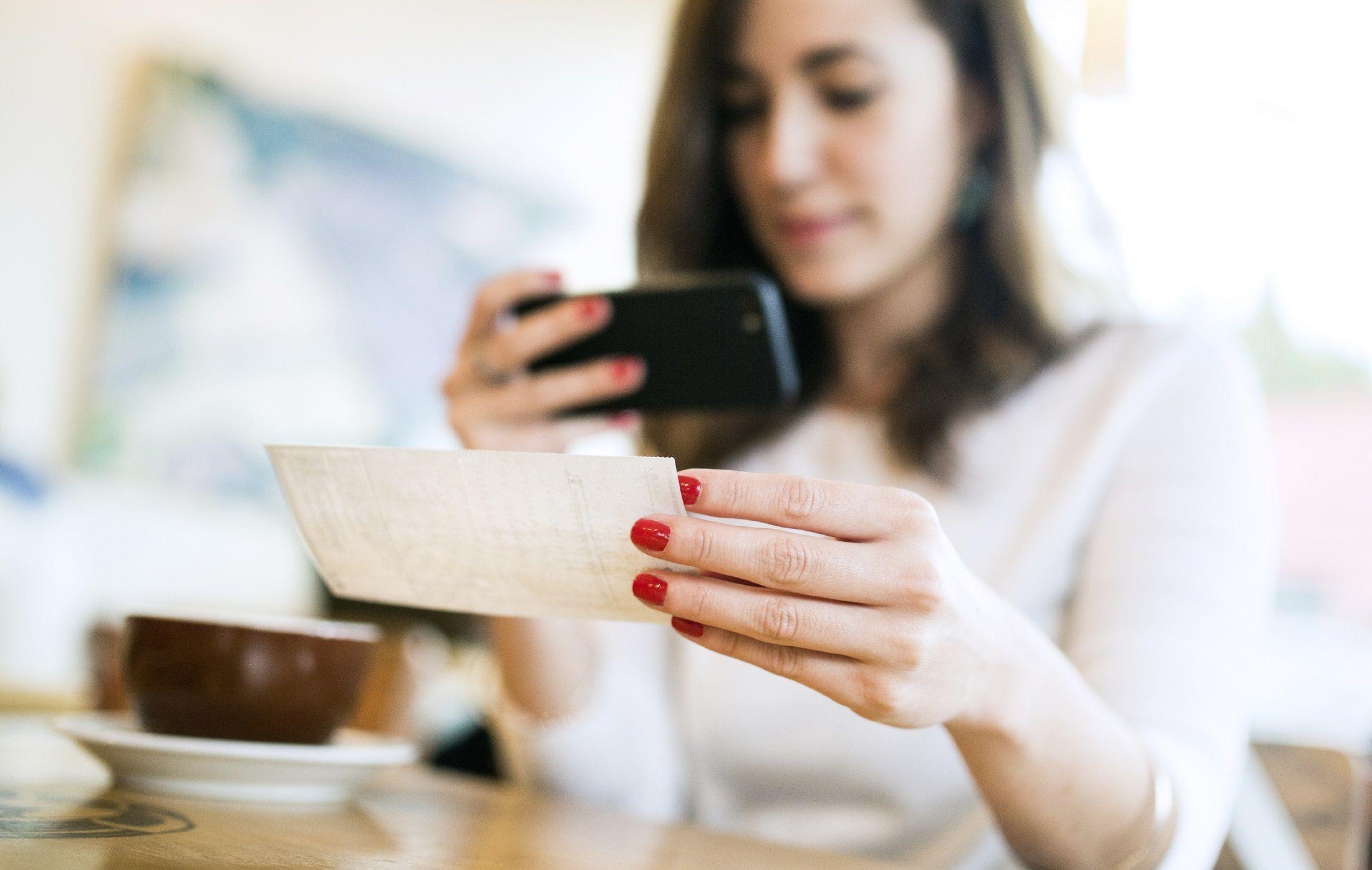 millennials banking habits