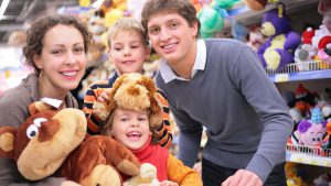 15 Money Mistakes Parents Made in 2015