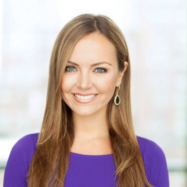 money-expert-NicoleLapin
