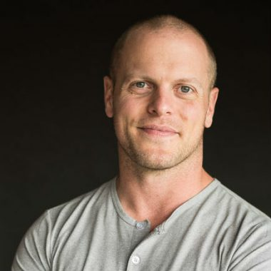 money-expert-TimFerriss