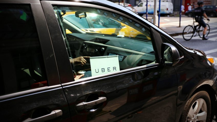 most anticipated IPO, uber