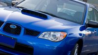 5 Tips to Negotiate a Better Deal on a Car in Dallas