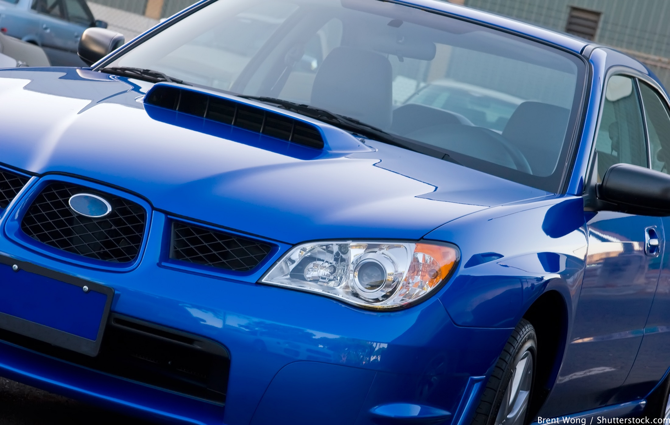 negotiating a car loan deal This in-depth guide will give you the skills you need in negotiating a car price down to what you  how to get a good car loan  the autotempest blog  advice.