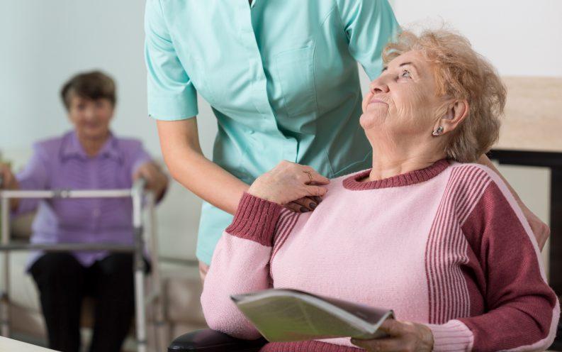 nursing_home_care.jpg