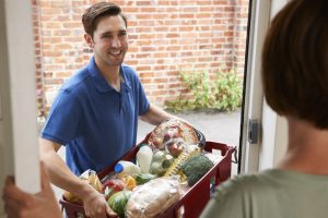 Amazon Prime Pantry vs. Blue Apron: 5 Best and Worst Food Delivery Services