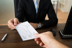 The First Thing You Should Do With Your Paycheck After Getting a Raise