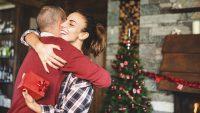 5 Reasons Getting a Personal Loan for Holiday Shopping Is Smarter Than Using Credit Cards