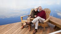 How to Find the Best Place to Live In Retirement