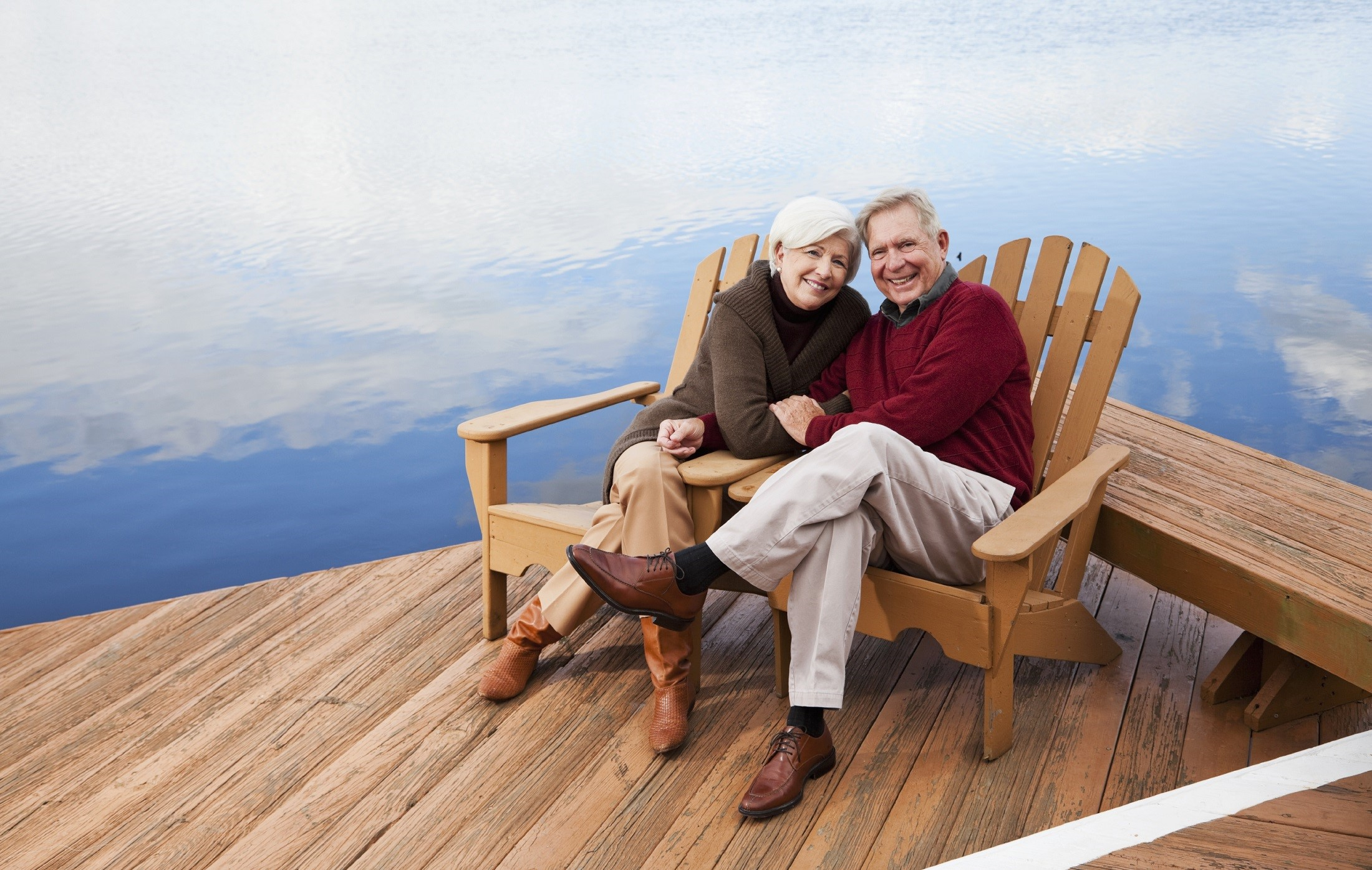 How to Find the Best Place to Live In Retirement ...