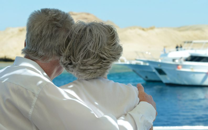 retirement_planning.jpg