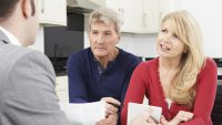 How Women Can Get Ahead of the Retirement Savings Gap