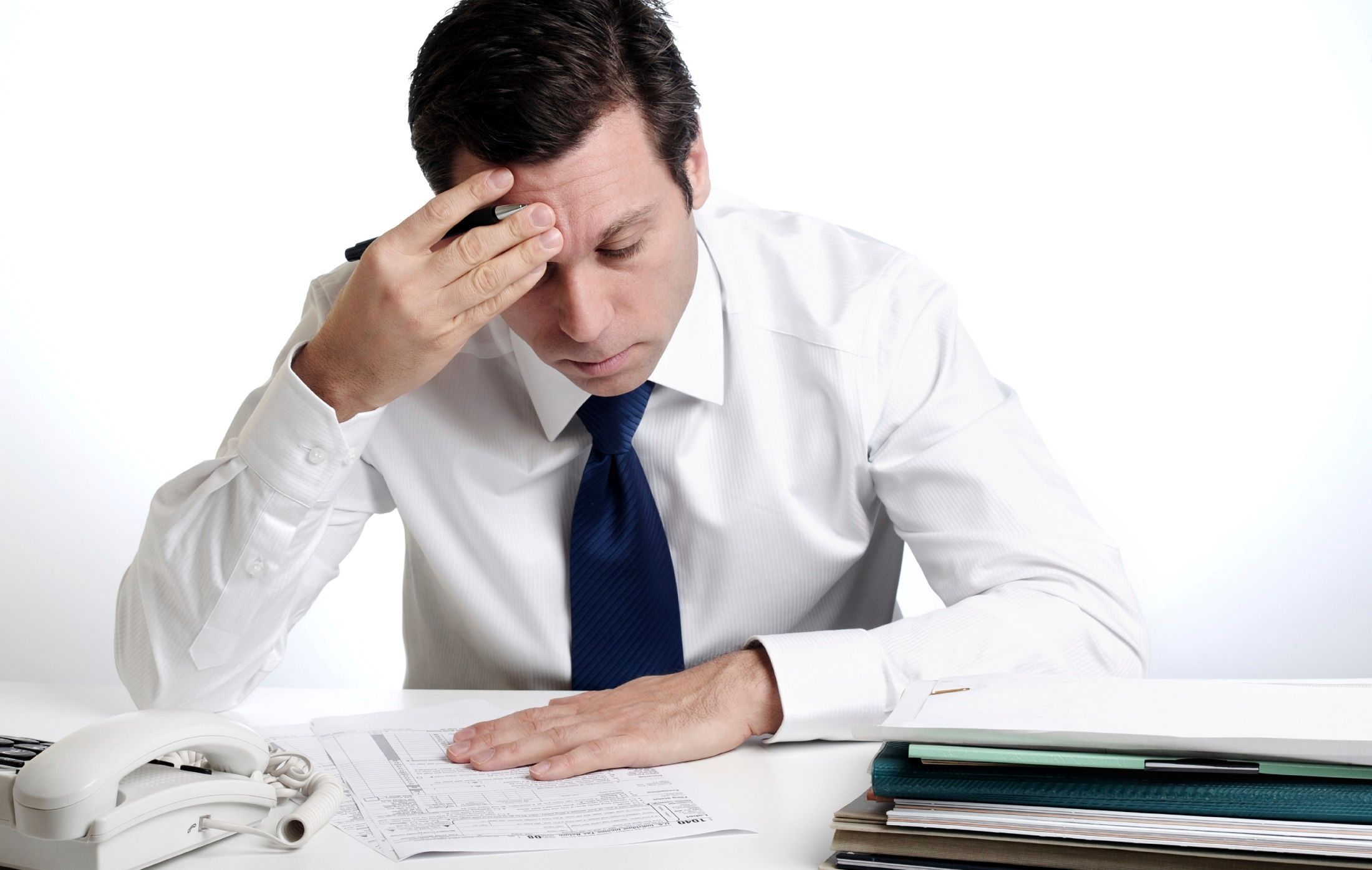 retirement savings mistakes