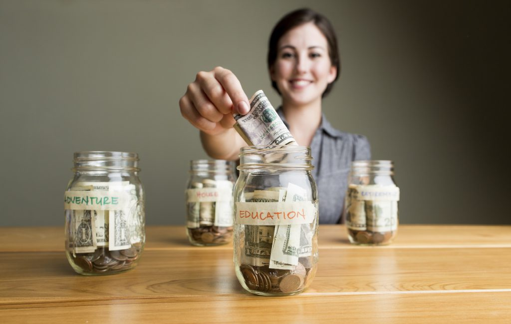 Can You Build Credit With A Savings Account
