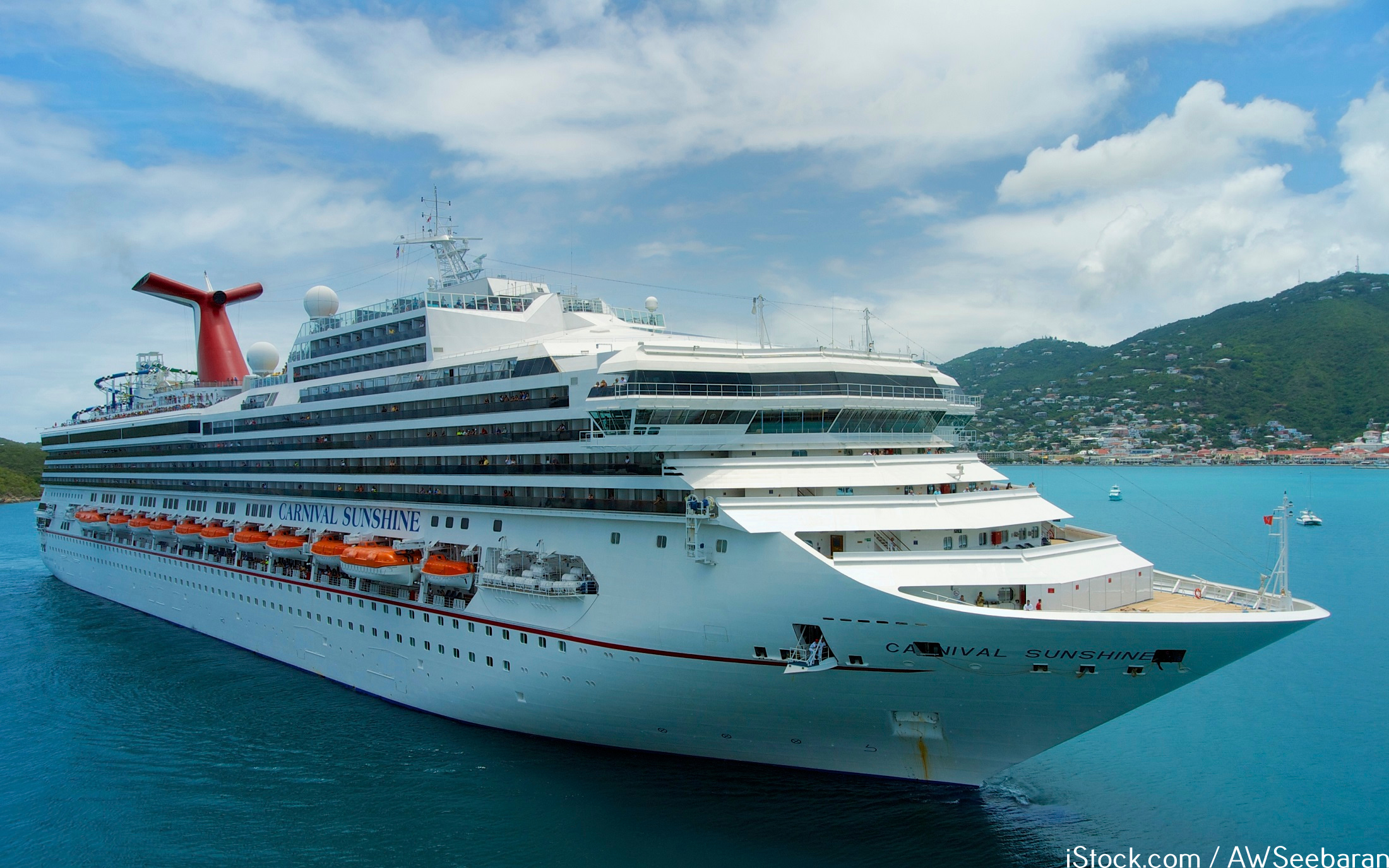 carnival cruise lines case essay example Web site: http:// wwwscribdcom/doc/26363095/case-study-carnival-cruise-lines-inc princess is owned by carnival so norwegian or disney may be a better example.