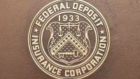 NCUA vs. FDIC: Who Insures Credit Unions and Banks?