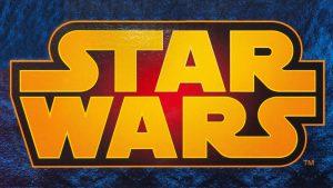 10 Most Valuable Star Wars Merchandise Worth $341,664