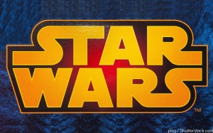 star_wars_logo1.jpg