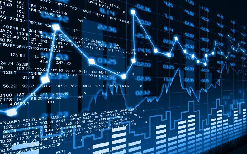 stock_market_slide_6.jpg