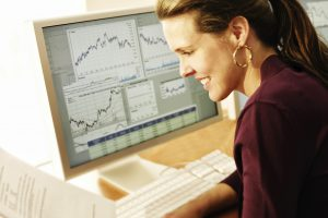 10 Stocks for Beginners to Try in 2016