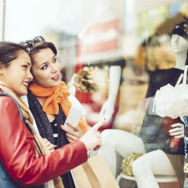 7 Ways Your Attempts to Save Money Can Backfire