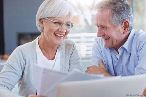 7 Hidden Tax Breaks for Retirees