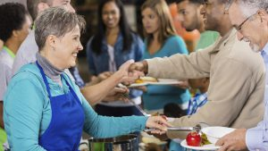 10 Best (and Free) Ways to Give Back This Thanksgiving