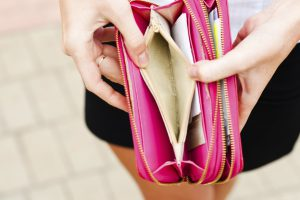 12 Top Scams Affecting Your Pocketbook