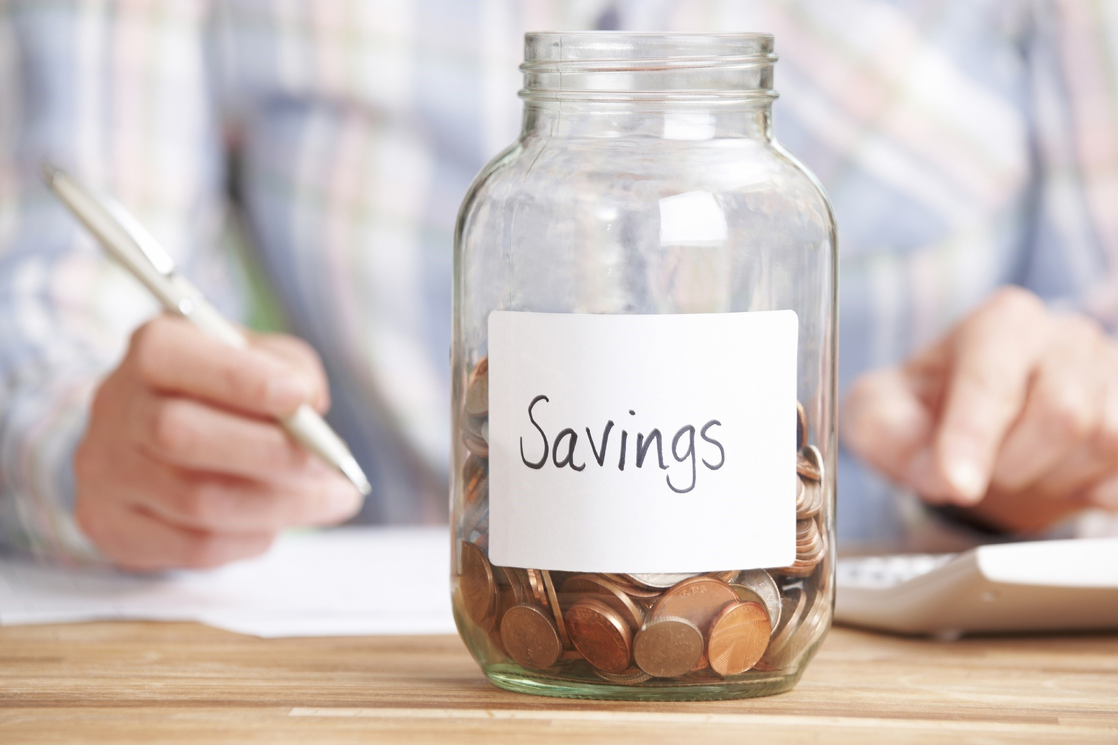 How to Save Money on Taxes forecast