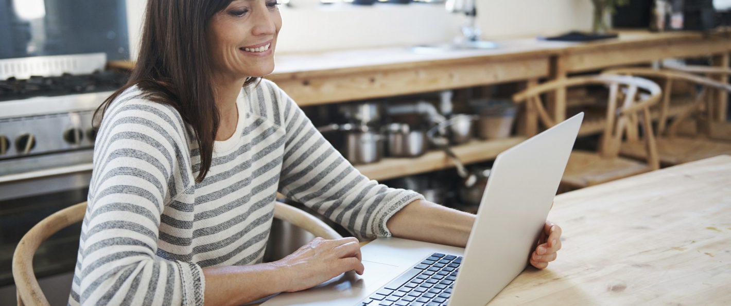 7 Ways Social Media Is Turning Millennials Into Millionaires