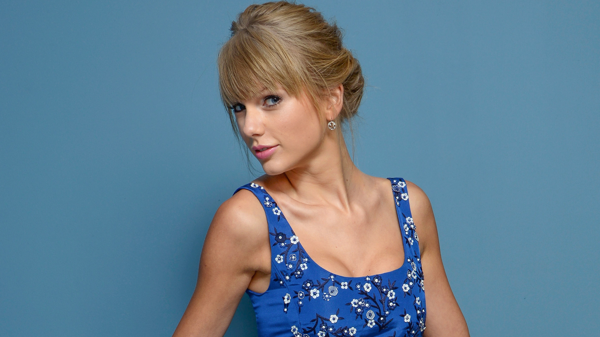 How much will taylor swifts net worth soar with reputation how much will taylor swifts net worth soar with reputation gobankingrates kristyandbryce Images