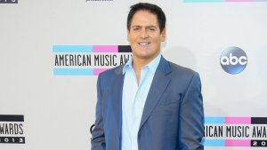The First Thing Mark Cuban and Other Highly Successful People Do Every Morning