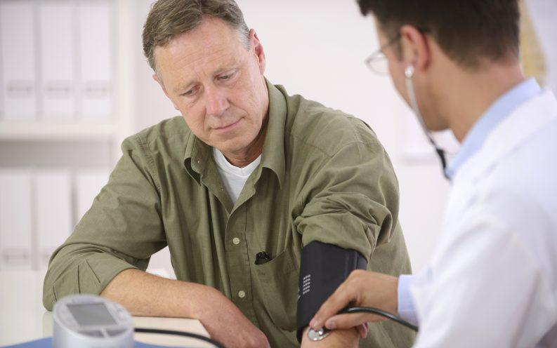 health insurance tax deduction