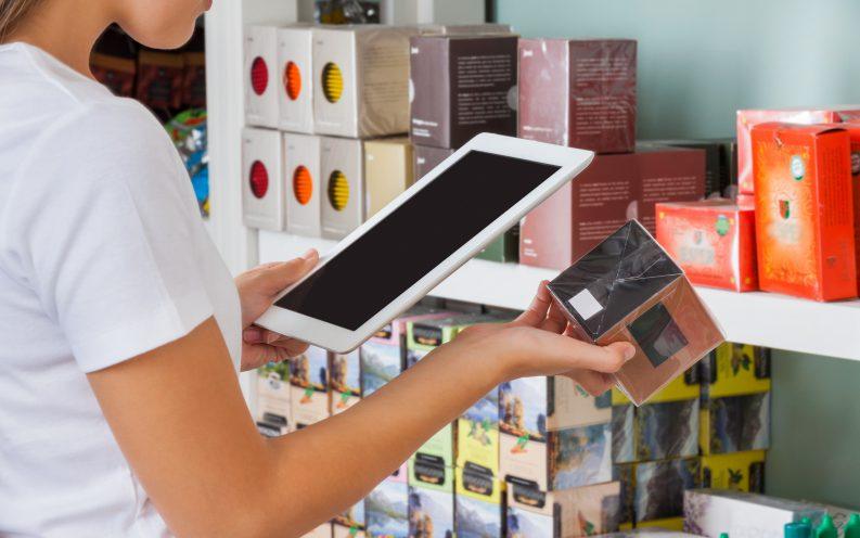 online comparison shopping