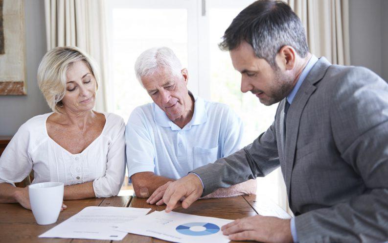 Roth tax benefit