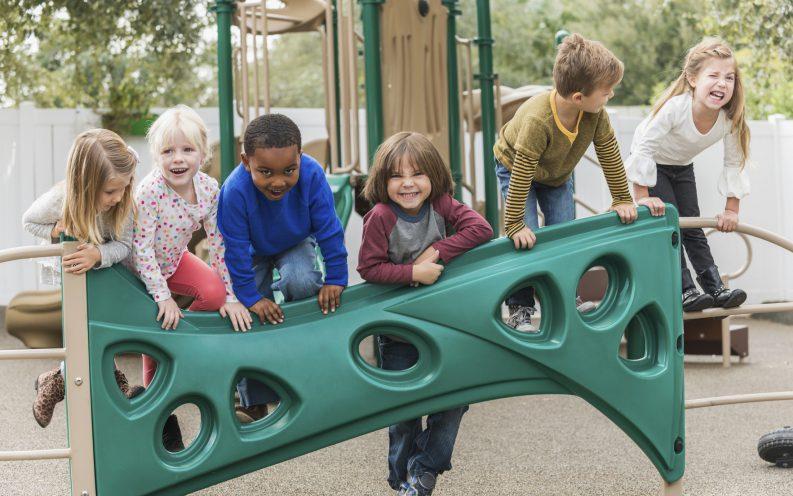 childcare tax credit