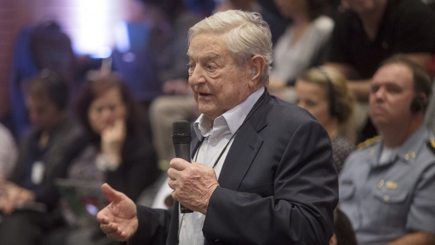 10915, George Soros, billionaires, celebrity, rich