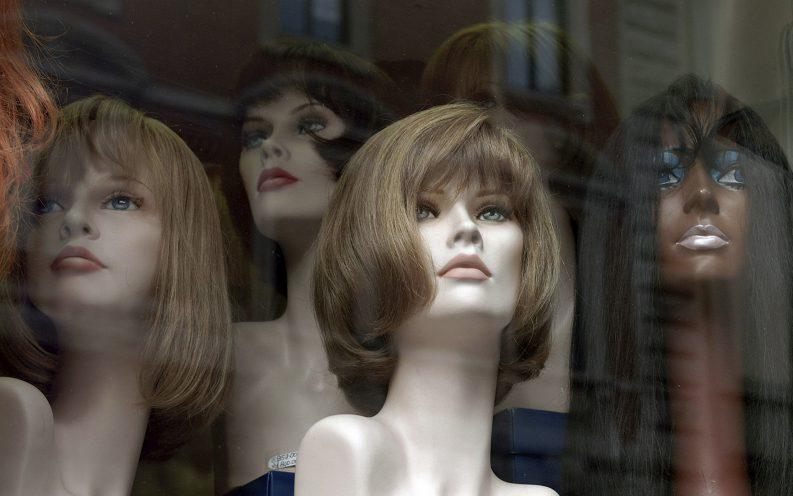wig tax deduction