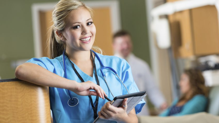 personal essays nurse practitioner Sample personal statement for nurse practitioner program examples personal statement nurse practitioner if you need help with improving the quality of your.