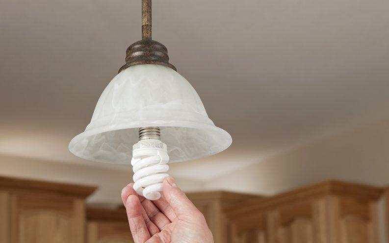 Amazon light bulbs