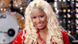 Happy Birthday Nicki Minaj, Hip-Hop's Highest-Paid Woman