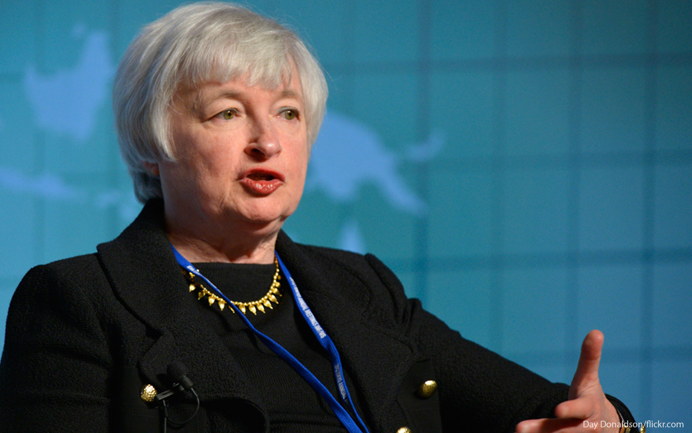 federal reserve chair game Investors have historically had a hard time getting used to a new federal reserve chair after all, you have to transition from years of the same sort of actions.