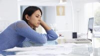 8 Ways to Bounce Back From a Financial Setback
