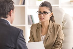 10 Big 401k Questions to Ask Your Employer